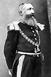 Léopold II.jpg