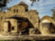 Chypre.jpg