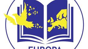 EU Stories participe à la création de Pax Europa