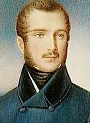 Napoléon-Louis_Bonaparte.jpg