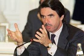 José María Aznar.jpg