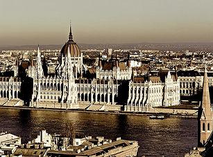 Hongrie.jpg