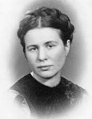 Irena Sendlerowa.jpg