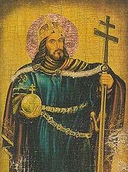Etienne Ier de Hongrie.jpg