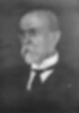 Tomáš Masaryk.png