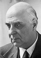 Georges Séféris.jpg