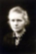 Marie_Curie,_née_Maria_Salomea_Skłodowsk