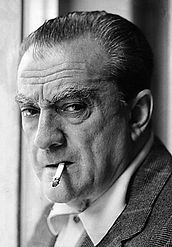 Luchino Visconti.jpg