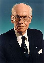 Lennart Meri.jpg