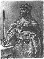Mieszko Ier, premier duc de Pologne.jpg