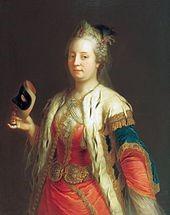 Impératrice Marie-Thérèse d'Autriche.jpg