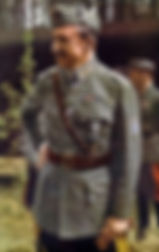 Carl Gustaf Emil Mannerheim.jpg