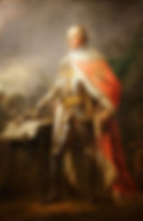 Empereur Joseph II.jpg