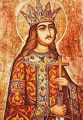 Etienne III de Moldavie.jpg