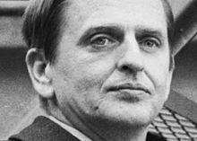 Olof Palme.jpg