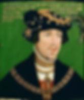 Louis II de Hongrie.jpg