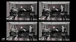 Nimbus Trio