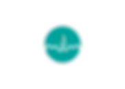 Mary Lovett-Roundal-TEAL.png
