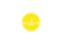 Mary Lovett-Roundal-YELLOW.png