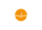 Mary Lovett-Roundal-ORANGE.png