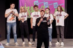 b5ZOsjrEVsk