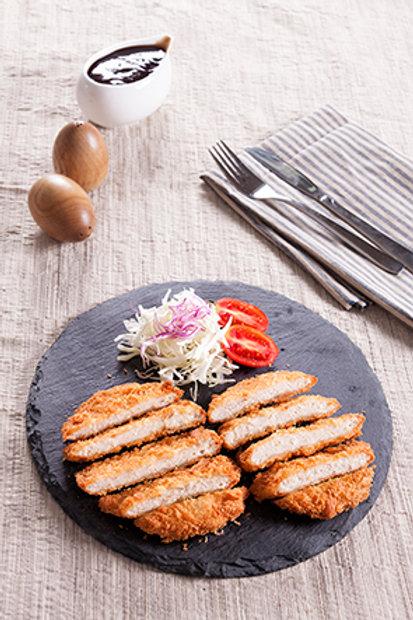 치킨까스 1kg(100g/10장)1