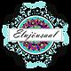 Elujõusaal_logo_lõplik_läbipaistev.png