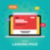 Phildelphia Media Lab Landing Page