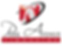 Park-Avenue-Limousine-Logo-Opacity-80 (1