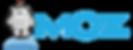 moz-logo.png
