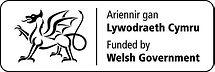 Welsh Govt logo.jpg
