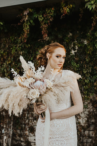 Phoenix makeup artist,  Scottsdale hair