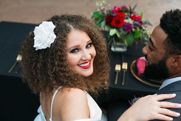Scottsdale makeup artist, Phoenix hair a