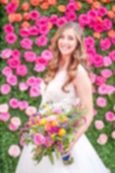 makeup artist in scottsdale, Phoenix makeup artist, bride to be, Planning a wedding, wedding planner, hair and makeup