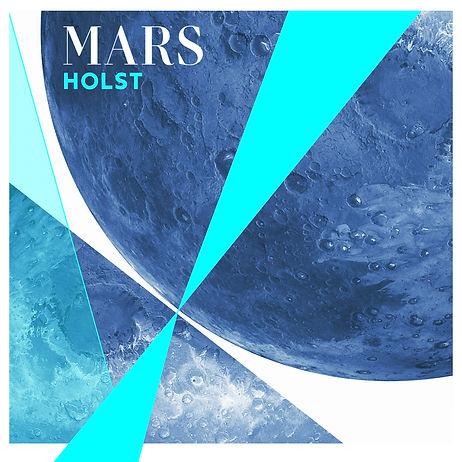 Mars_Entwurf__Türkis.jpg