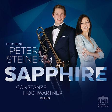 PeterS_ConstanzeH_Sapphier_Cover.jpg