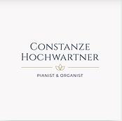 Logo_Constanze Hochwartner