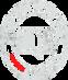 W_logo4.png