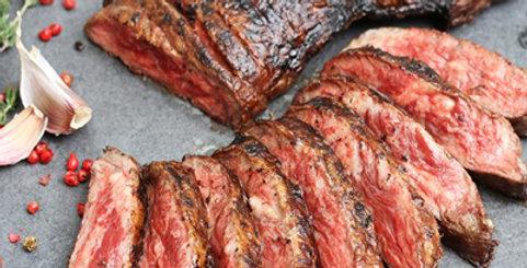 Wagyu Skirt Steak 1lb