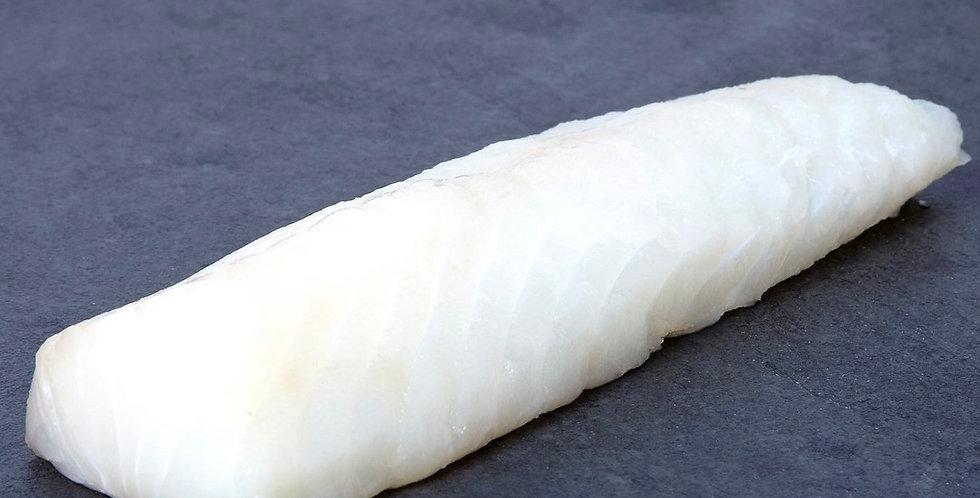 Icelandic Cod Loin (20oz)