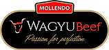 WagyuBeef_logo.png