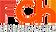 W_logo1.png