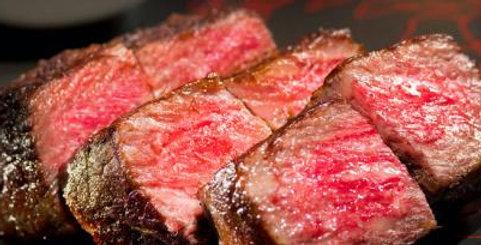 Wagyu Ribeye Steak 8-10oz