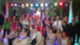 Grupos Musicales, Grupo Versatil Los Unicos, Grupos musicales para bodas, fiestas de quince años, graduaciones y eventos sociales. Porveedor Expo boda. Matrimonios LGTB.