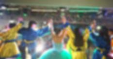 Grupo Musical Versatil Los Unicos, Grupos musicales para bodas, fiestas de quince años, graduaciones y eventos sociales. Porveedor Expo boda. Matrimonios LGTB.