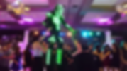 Grupos Musicales para bodas, Quince años, Graduaciones, Eventos corporativos, Grupo versatil, Grupo Musical versatil, bodas LGBT, expotuboda, expoboda, grupos para eventos, conjuntos musicales, animacion de fiestas, Bodas, performances, eventos fin de año, musica en vivo, fotos de grupos musicales, fotos de grupos versatiles, aniversario de bodas, fiestas de quince años, dj, disc jockey, luz y sonido, el mejor grupo versatil, Grupo Musical Los Unicos