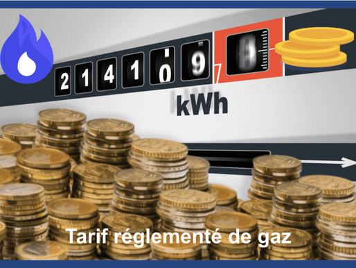 又又又涨价了……2021年1月1日开始,燃气价格上涨0.2%!