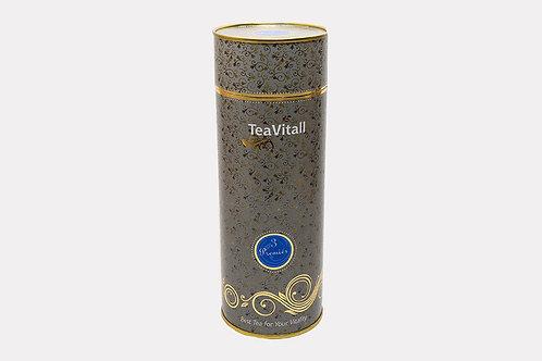 TEAVITALL PREMIER 3 ТУБА 200 Г