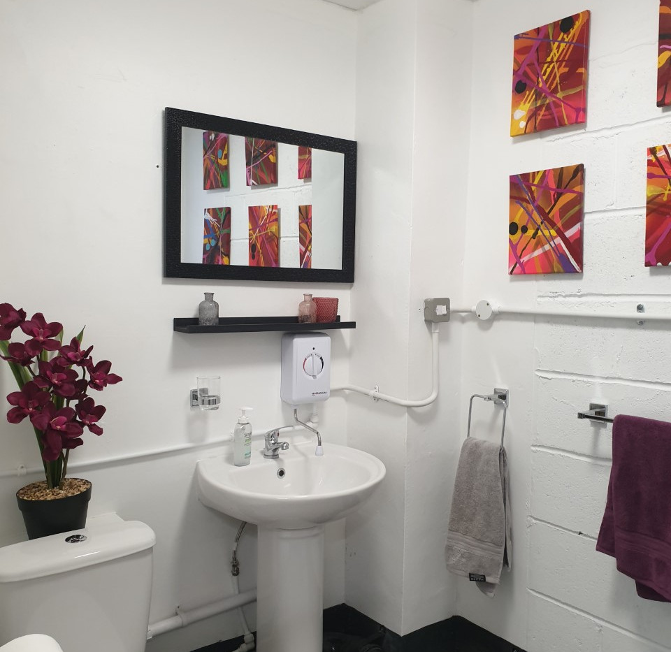 Bathroom and Changing Area.jpg