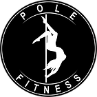 12.POLE FITNESS (0000).png